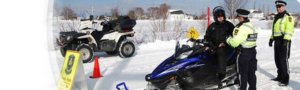 Snowmobile_category